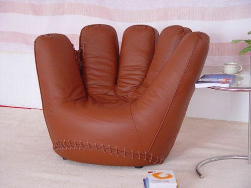 click. Black Bedroom Furniture Sets. Home Design Ideas